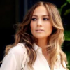 http://www.hotgossip.com/does-jennifer-lopez-have-a-new-boyfriend/12356/