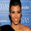 http://www.hotgossip.com/kourtney-kardashian-finally-admits-she-is-pregnant-but-also-admits-it-was-not-planned/12340/