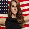 http://www.hotgossip.com/lana-del-rey-confirms-spilt-from-long-term-boyfriend-barrie-james-oneill/12409/