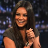 http://www.hotgossip.com/mila-kunis-is-so-excited-her-breasts-have-tripled-in-size-during-pregnancy/12364/