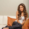http://www.hotgossip.com/nicole-scherzinger-prefers-spending-time-in-the-gym-rather-than-partying/12318/