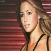 http://www.hotgossip.com/rachel-stevens-crowned-fhm-magazines-sexiest-women-of-all-time/12323/