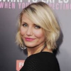 Cameron Diaz Admits Not Having Children Was Not An Easy Decision