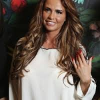 http://www.hotgossip.com/katie-price-reveals-harrowing-past-live-on-air/12439/