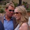 Shane Warne Finally Admits He And Emily Scott Are Dating One Another