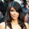 What's Trending: Kim Kardashian's Photos