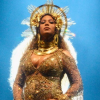 Beyoncé's Daughter Blue Ivy to Watch Her Mother Give Birth