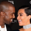 Kim Kardashian Hires Surrogate for her Third Child
