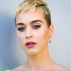Katy Perry Livestreams Suicidal Thoughts and Addiction