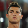 http://www.hotgossip.com/cristiano-ronaldos-sister-confirms-real-madrid-star-welcomed-twins-eva-and-mateo/12845/