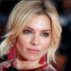 Sienna Miller Dismisses Brad Pitt Rumours