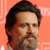 Jim Carrey Set for Trial Over Former Girlfriend Cathriona White Death Accusations
