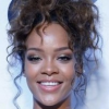 Rihanna in Relationship with Saudi Businessman Hassan Jameel