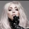 Lady Gaga Rocks Sting of Mesmerising Outfits on Joanne World Tour