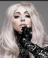 Lady Gaga Has Got a New Man