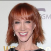 Kathy Griffin Goes Bold in Support of Sister's Cancer Battle