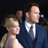 Anna Faris and Chris Pratt Divorce after Eight Years of Marriage
