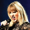 http://www.hotgossip.com/whats-the-meaning-behind-taylor-swifts-record-breaking-look-what-you-made-me-do-video/12902/