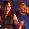 Katie Holms and Jamie Foxx Finally Go Public with Their Relationship