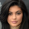 http://www.hotgossip.com/kylie-jenner-reportedly-pregnant/12921/