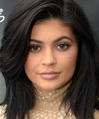 Kylie Jenner Becomes the Youngest Self-Made Billionaire, Launches Skin Care Line