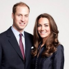 Prince William and Kate Middleton Expecting Their Third Child