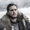 http://www.hotgossip.com/game-of-thrones-final-season-coming-in-2019/12930/