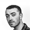 Sam Smith Opens Up on His Sexuality