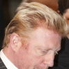 Tennis Legend Boris Becker Struggling to Fight Bankruptcy