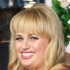 http://www.hotgossip.com/rebel-wilson-speaks-out-after-winning-her-defamation-case/12966/