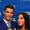 Cristiano Ronaldo Welcomes His Fourth Child to a 'Complete Family'