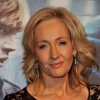 J.K. Rowling Named Companion of Honor at Buckingham Place
