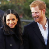 http://www.hotgossip.com/prince-harry-and-meghan-markle-set-for-a-spring-wedding/12970/