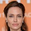 Angelina Jolie Visits Jordan with Her Daughters