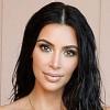 Kim Kardashian Welcomes Baby Girl Chicago