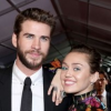 Miley Cyrus and Liam Hemsworth Plan a Baby in 2018