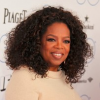 Oprah Winfrey Takes on Sexual Predators at Golden Globes Award