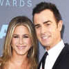 Jennifer Aniston and Justin Theroux Confirm Split