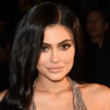 Kylie Jenner is a Mom – Kardashian Clan Welcomes Baby Girl Stormi Webster