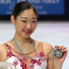 American Figure Skater Mirai Nagasu Makes History at 2018 Winter Olympics