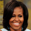 Michelle Obama to Release Memoires