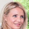 http://www.hotgossip.com/cameron-diaz-is-not-retiring-from-acting/13028/