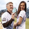 Ana Ivanovic and Bastian Schweinsteiger Welcome Baby Boy Luka