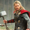 'Father of the Year' Chris Hemsworth Finally Shows Thor: Ragnarock to His Kids