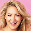 Kate Hudson Announce baby No 3