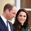Say Hello to Royal Baby No.3