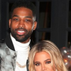 Khloe Kardashian and Tristan Thompson Welcome their Baby amid the Cheating Scandal