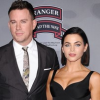 http://www.hotgossip.com/channing-tatum-and-jenna-dewan-are-separating/13039/