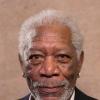 Morgan Freeman Responds to Assault Accusations