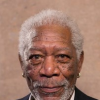 http://www.hotgossip.com/morgan-freeman-responds-to-assault-accusations/13072/